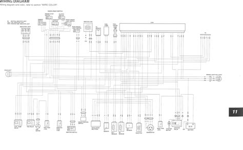 CHAPTER 11 WIRING DIAGRAMS JustAnswer