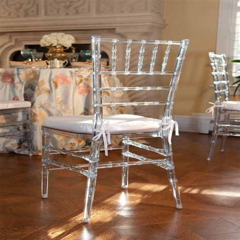 CHEAP PRICES Chiavari Chairs Chiavari Chairs Wholesale