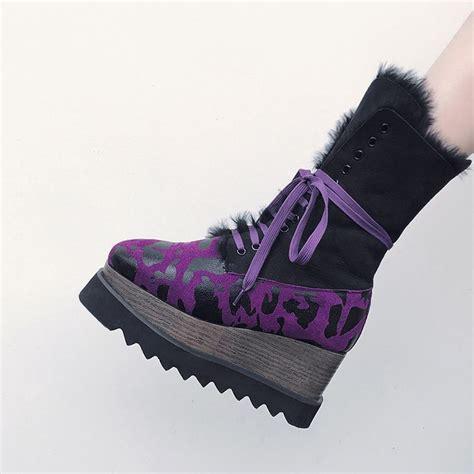 CHIKO SHOES Women fashion shoes fashion shoes men