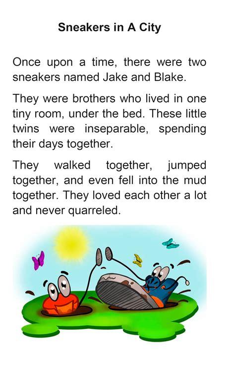 CHILDRENS FUNNY BEDTIME SHORT Stories for kids reading