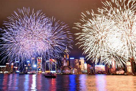 CHINESE NEW YEAR HONG KONG EXTRAS3