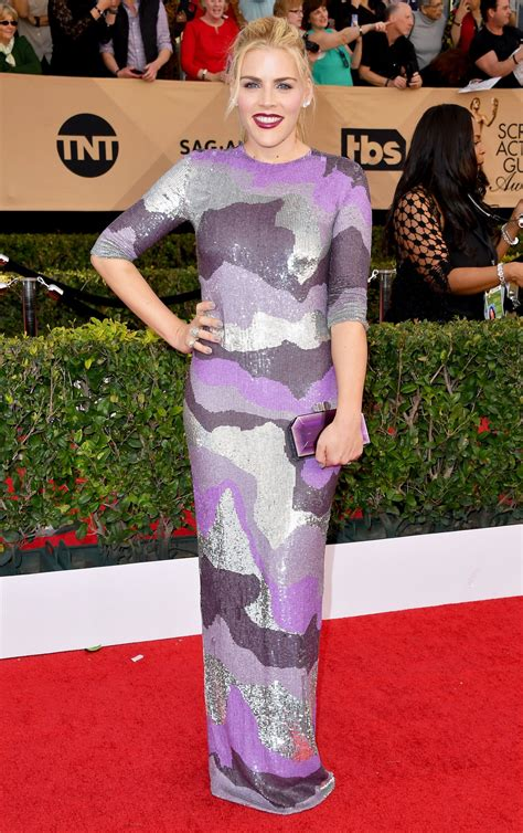 CMT Awards 2017 Red Carpet Fashion What the Stars Wore