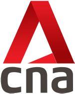CNA Wikipedia