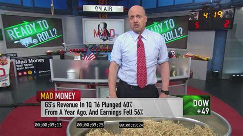 CNBC Watch Full Episodes CNBC
