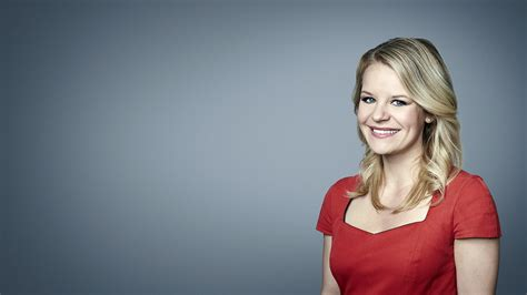 CNN Profiles Sara Murray Correspondent CNN