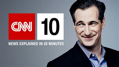 CNN Student News CNN