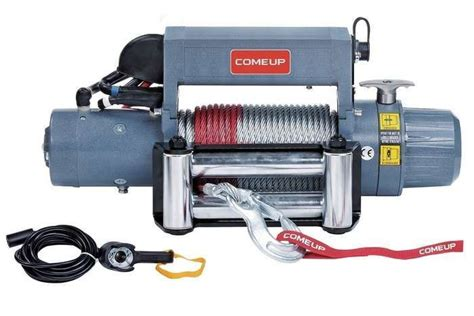 braden electric winch wiring diagram images comeup winch manufacturer of premium winches