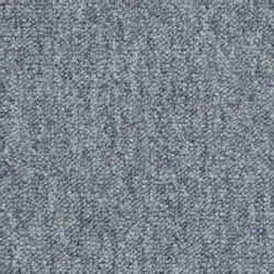 CONTACT Carpet tiles at low prices including Heuga