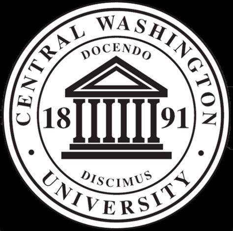 CWU Biology Club Central Washington University