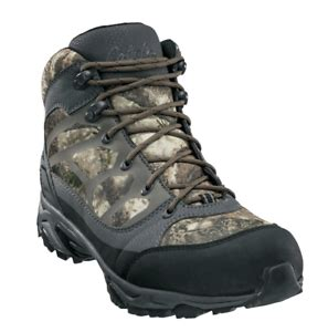 Cabela s Men s Full Draw Hunting Boots with 4MOST DRY PLUS