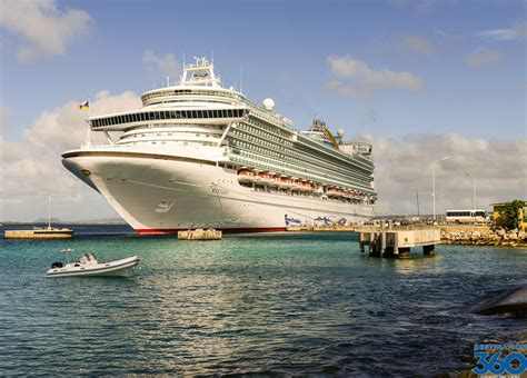 Cabin Closeouts Cruise Deals Cheap Cruises Last Minute