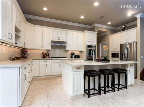 Cabinet City Kitchen Cabinet Warehouse Bathroom