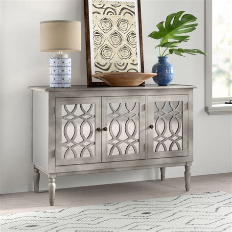 Cabinets Chests You ll Love Wayfair