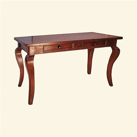 Cabriole Leg Table French Country Dining Table Kate