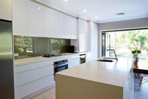 Caesarstone Gallery Kitchen Bathroom Design Ideas