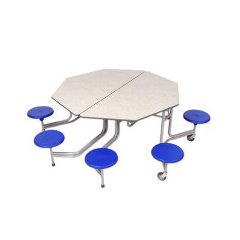 Cafeteria Tables Wholesale Folding Tables SICO