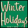 Cake Decorating Supplies Pfeil Holing