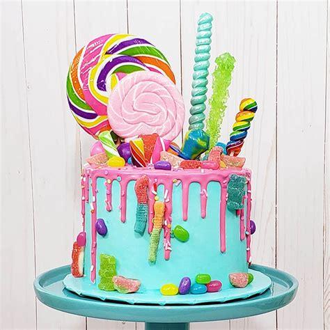 Cake Decorating Supplies Shop Candyland Crafts