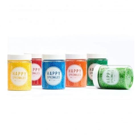 Cake Decorating Supplies and Equipment Sprinkles Co