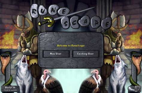 Calculator Summoning RuneScape Wiki FANDOM powered by