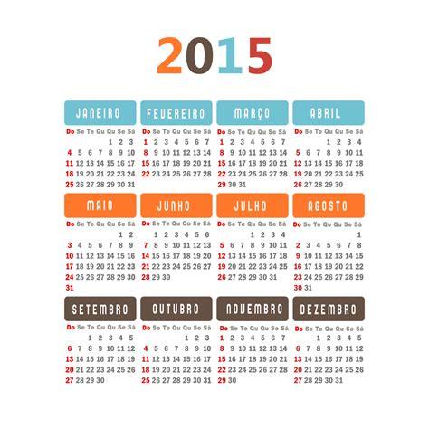Calendario con Foto Gratis image 11