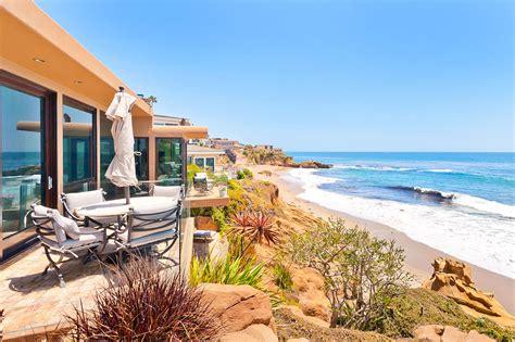 California 2017 California Vacation Rentals Airbnb