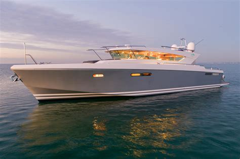 California powerboats for sale by owner Powerboat Listings