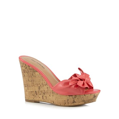 Call It Spring Shoes boots Women Debenhams