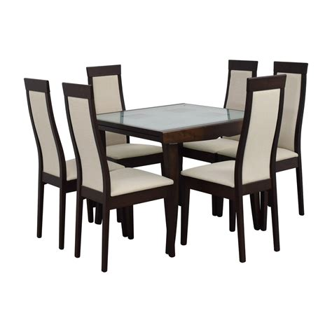 Calligaris Buy or Sell Dining Table Sets in Ontario
