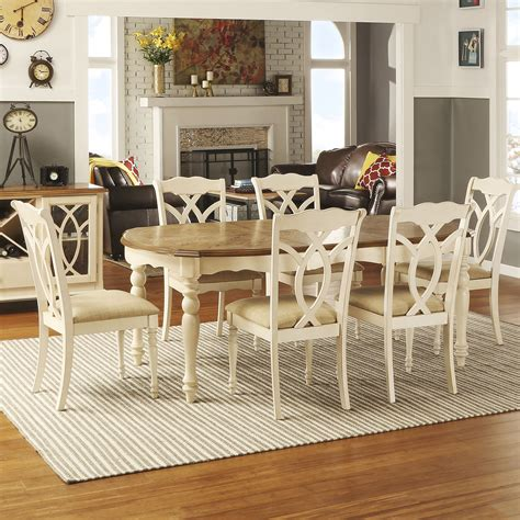 Calligaris Kitchen Dining Tables You ll Love Wayfair