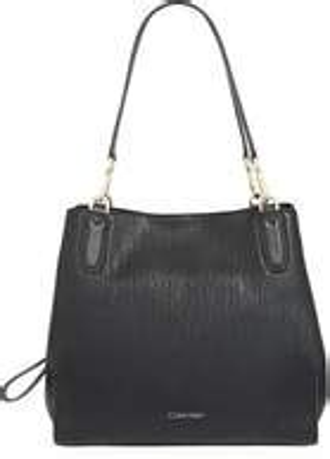 Calvin Klein Accessories For Men ShopStyle Canada
