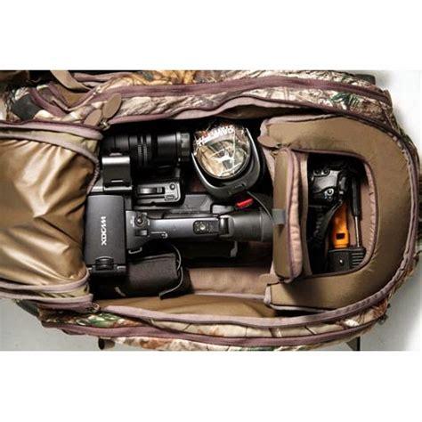 Campbell Cameras Home