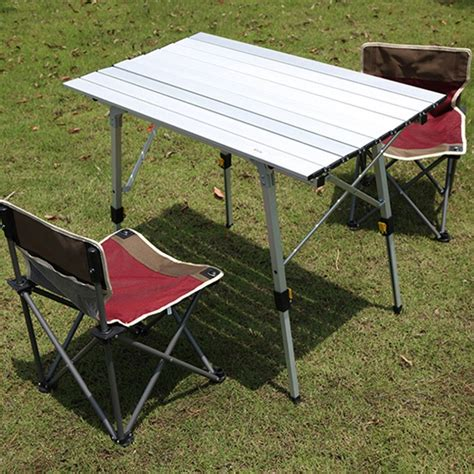 Camping Folding Tables and Garden Tables Buy from Towsure