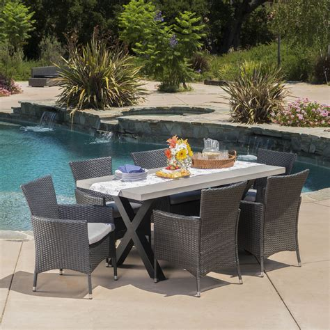 Camping Furniture Camping Table and Chairs