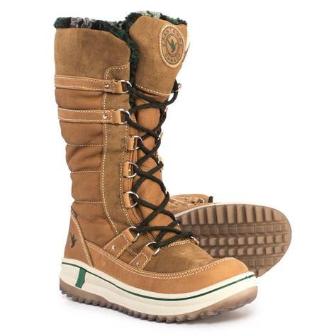 Canadian Footwear Mens Shoes Womens Shoes Footwear