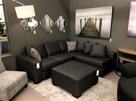 Canadian Made Furniture GoWFB ca