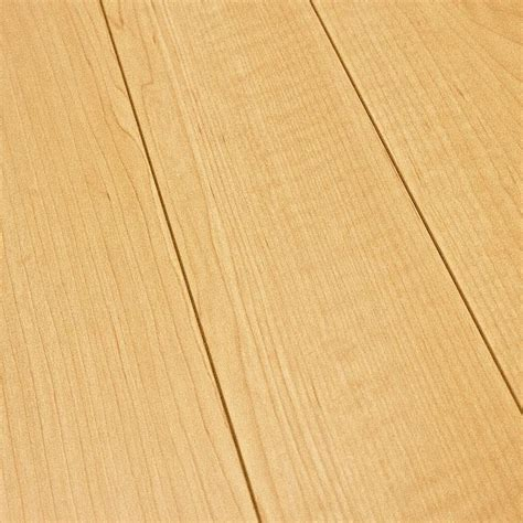 Canadian Maple L3054 Laminate Armstrong