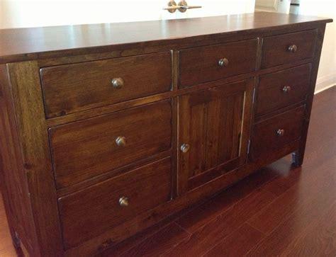 Canadian Woodcraft Handmade Custom Rustic Pine
