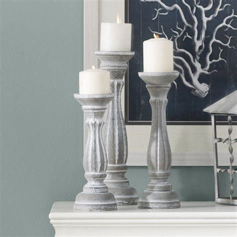 Candle Holders Candles You ll Love Wayfair ca