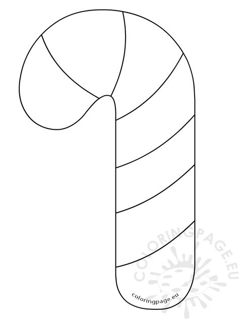 Candy Pattern coloring page Free Printable Coloring Pages