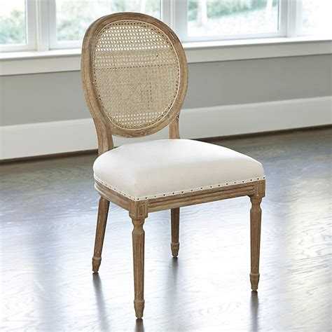 Cane Back Dining Chairs Houzz