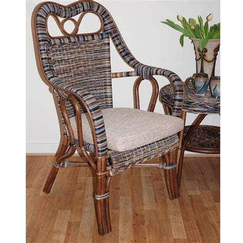Cane Conservatory Furniture Suffolk Breakfast Sets Candle