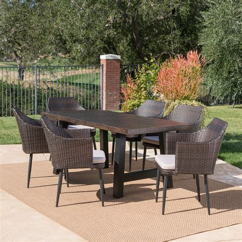 Cane Dining Table Cane Dining Table Suppliers and