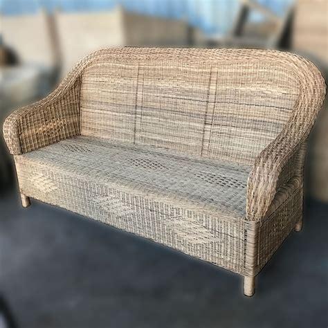 Cane Furniture Cape Town Malawi Cane