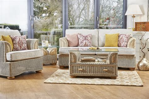 Cane Furniture by Comfy Cane Importers of Quality Cane
