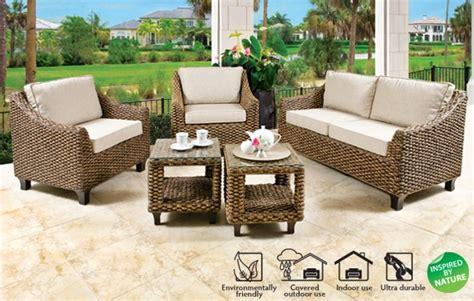 Cane Furniture in Pretoria African Furniture Merchants