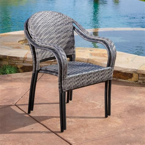 Cane Rattan and wicker indoor and outdoor furniture stores