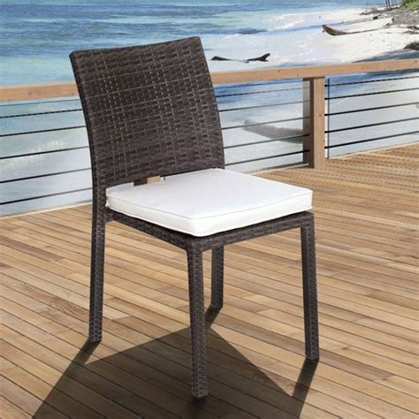 Cane dining chairs 4 chairs furniture by owner