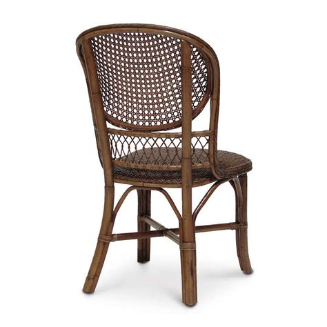 Cane table and chairs Compare Prices at Nextag