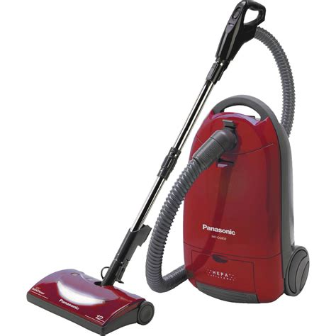 Canister Vacuums and Canister Vacuum Cleaners Best Buy